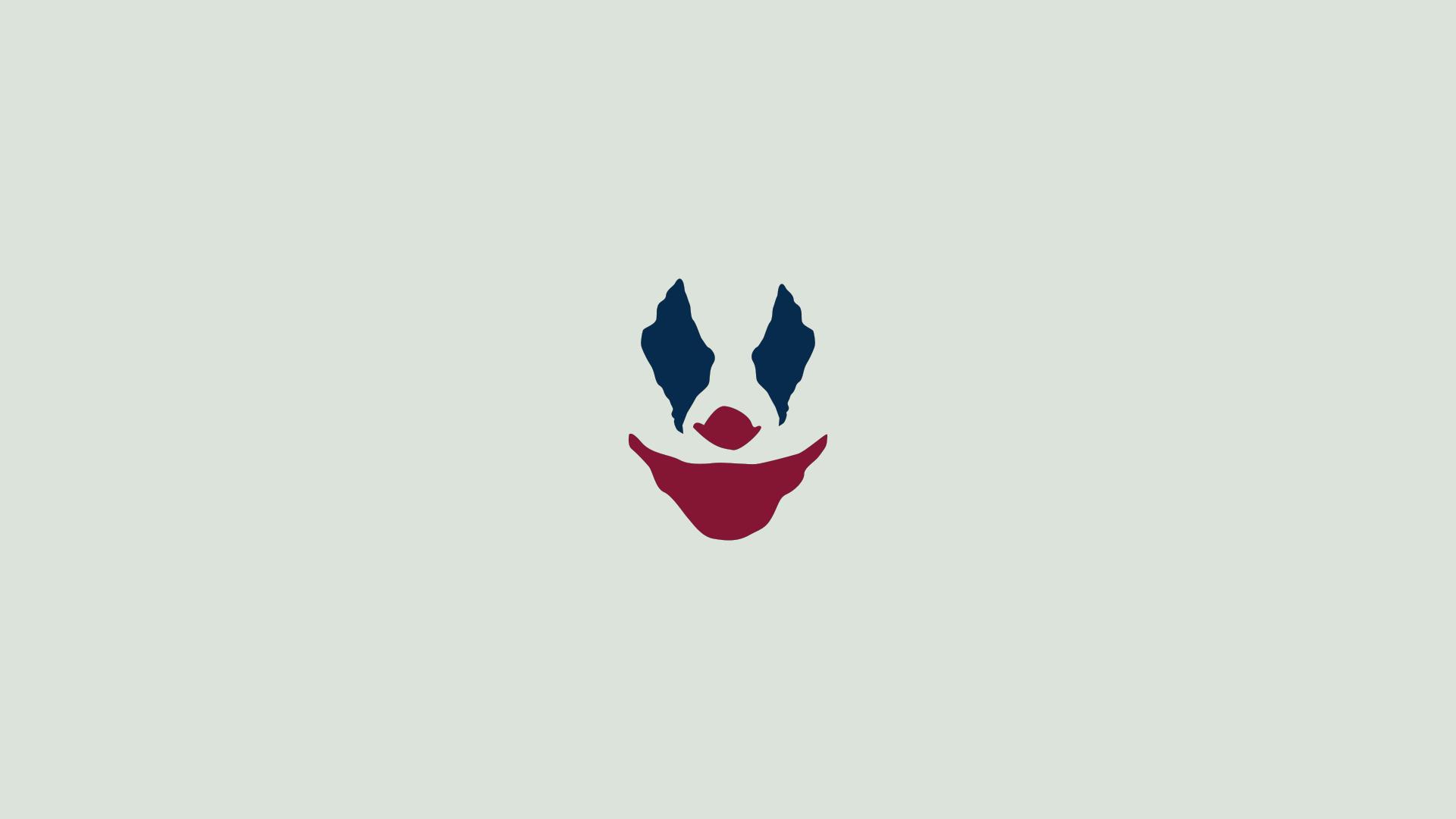 Joker [1920 x 1080]
