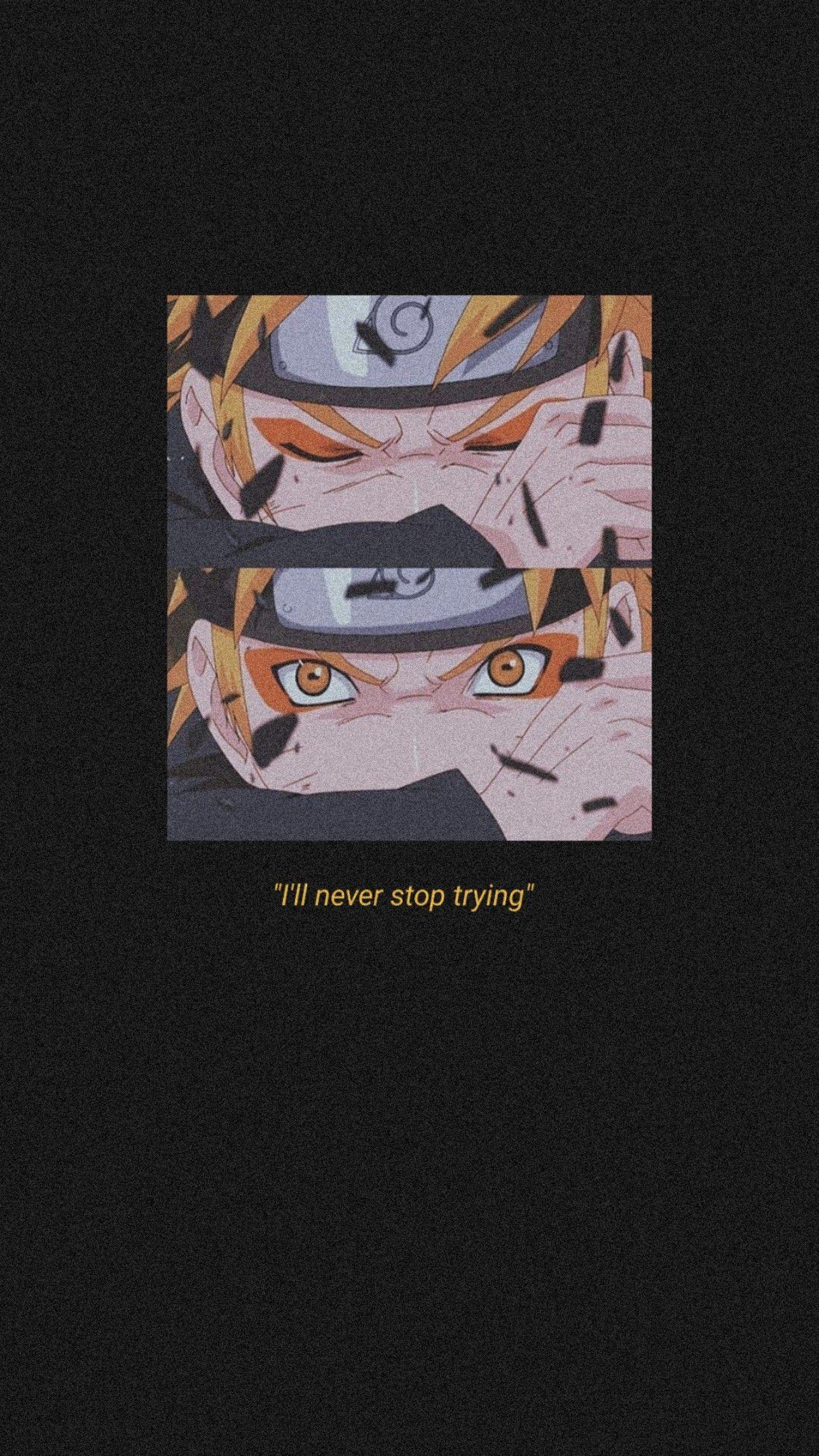 Naruto Sage mode (Naruto Shippuden)