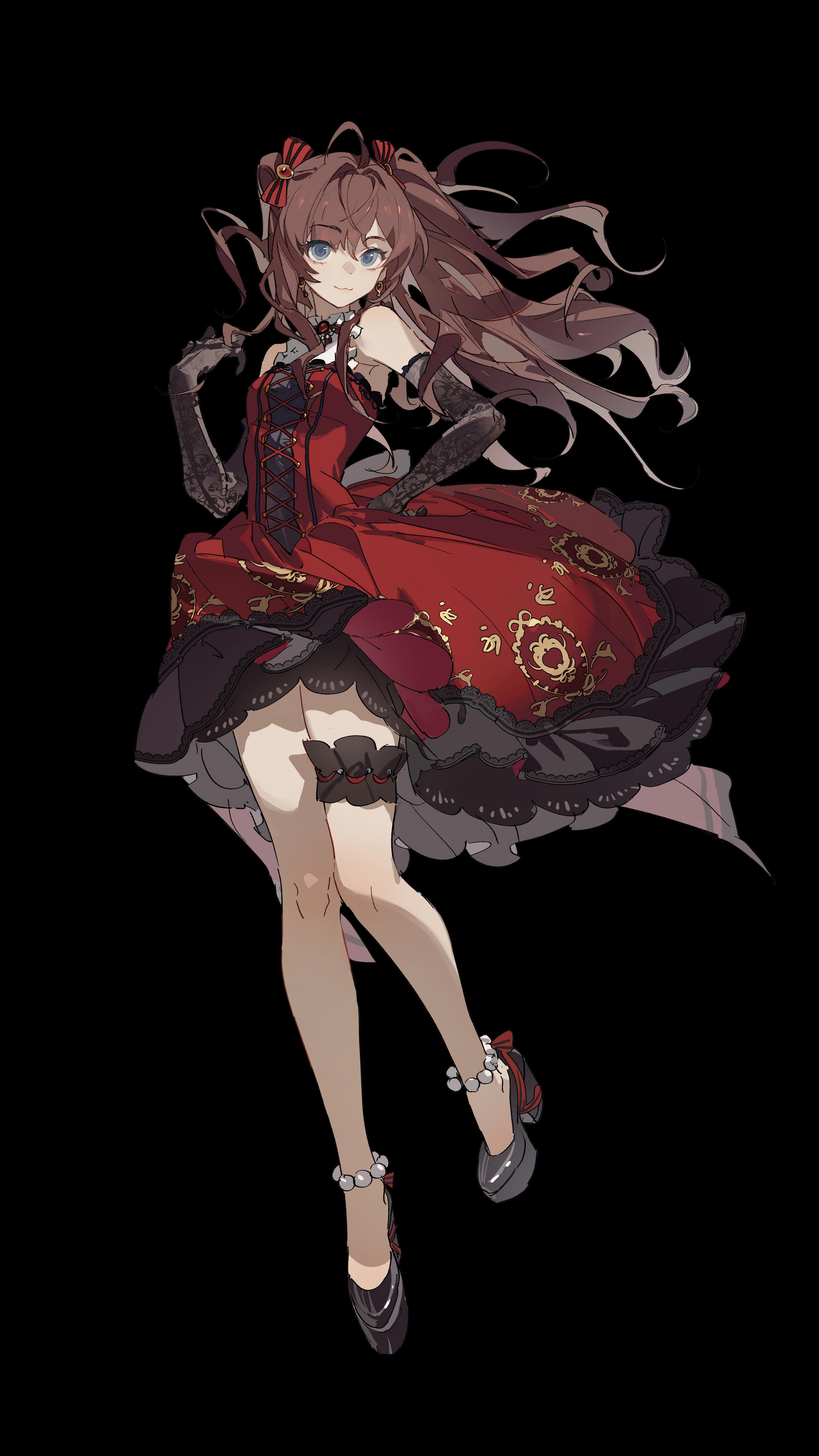 Shiki IchinoRR [ThR IdolmaRRRr: CindRrRlla GirlR] [AMOLED] (2880x5120)+